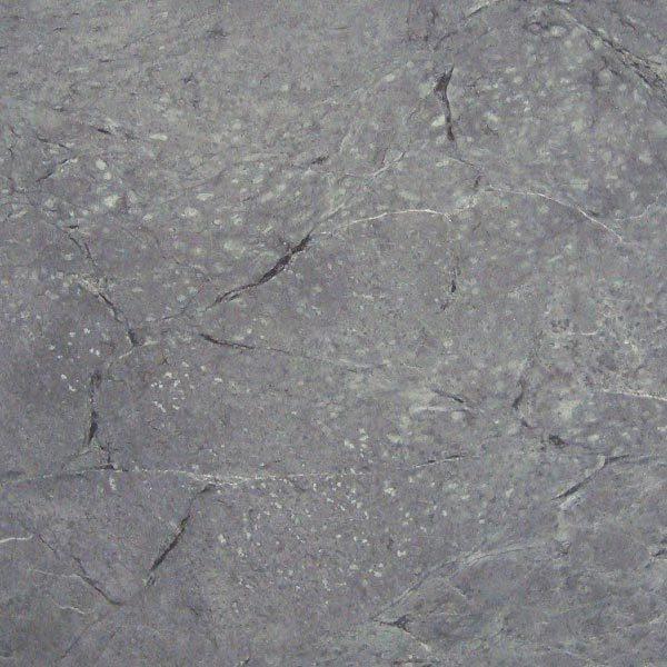 Gray-Soapstone