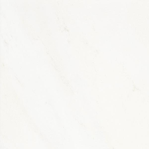 Sivec Pure White
