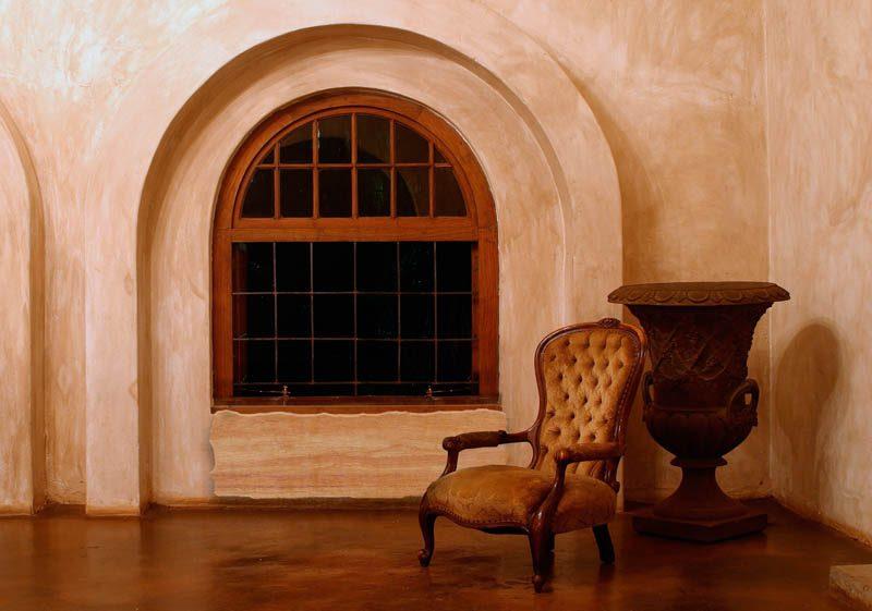 shutterstock_rooms 001