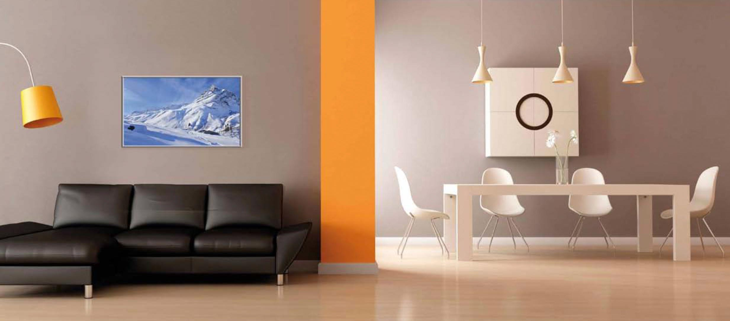 Infrared Heater Types Marble Heating