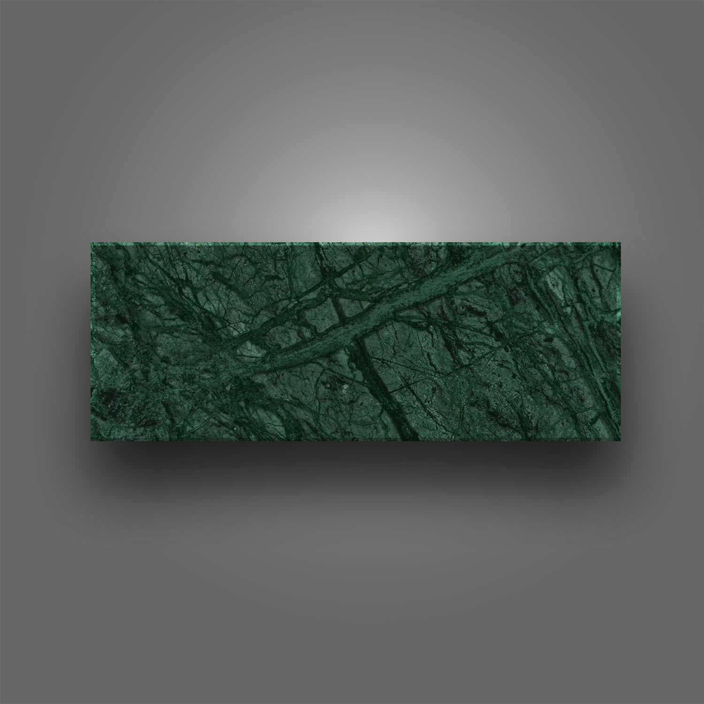 Verde-Guatemala-1000x400