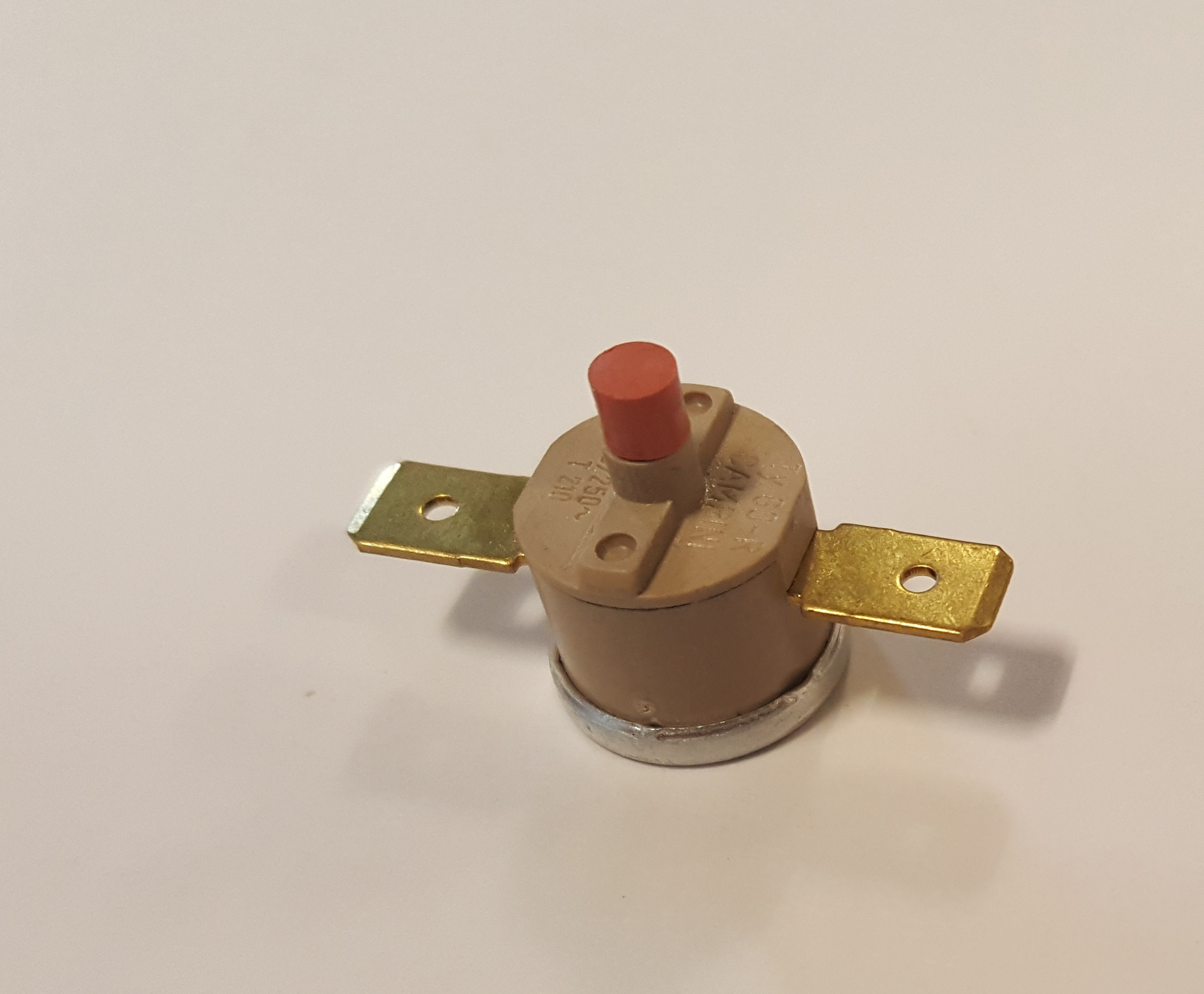 Safety Fuse 0503