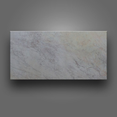 Hydronic Marble Radiator